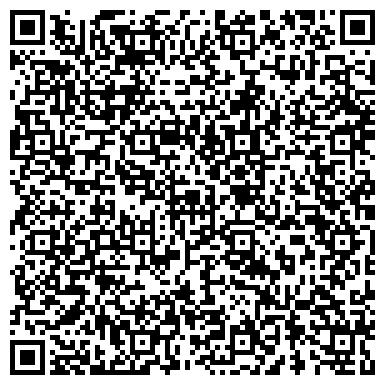 QR-код с контактной информацией организации ЭНЕРГЕТИЧЕСКАЯ СБЫТОВАЯ КОМПАНИЯ БАШКОРТОСТАНА