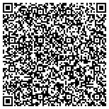 QR-код с контактной информацией организации ЭНЕРГЕТИЧЕСКАЯ СБЫТОВАЯ КОМПАНИЯ БАШКОРТОСТАНА ООО