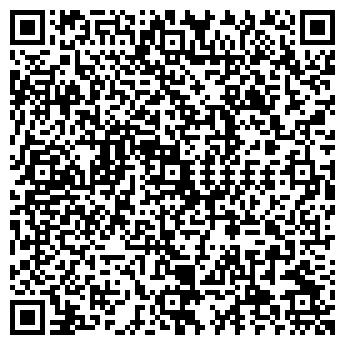 QR-код с контактной информацией организации ЭНЕРГОПРОМ ВНИПИ