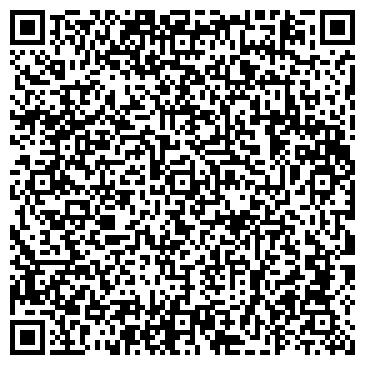 QR-код с контактной информацией организации КОТЕЛЬНЫЙ ЦЕХ-3 ТЕПЛОЦЕНТРАЛЬ ОАО БАШКИРЭНЕРГО
