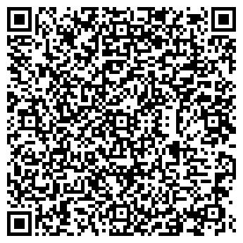 QR-код с контактной информацией организации САНТЕХТЕРМОСАЛОН ООО