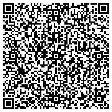 QR-код с контактной информацией организации СЕТЕВОЙ РАЙОН № 2 БАШКИРЭНЕРГО ОАО