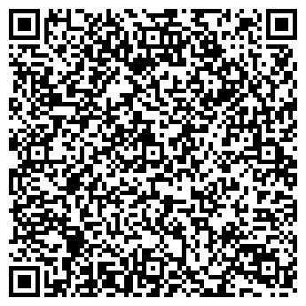 QR-код с контактной информацией организации ТЕПЛОВЫЕ СЕТИ ОАО БАШКИРЭНЕРГО БУХГАЛТЕРИЯ