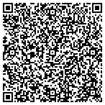 QR-код с контактной информацией организации ТЕПЛОВЫЕ СЕТИ ОАО БАШКИРЭНЕРГО ЗАМ. ДИРЕКТОРА ПО ОБЩИМ ВОПРОСАМ