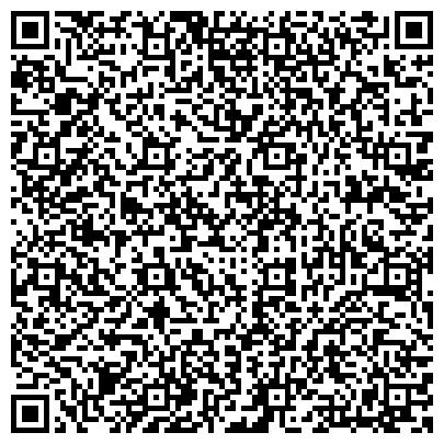 QR-код с контактной информацией организации ТЕПЛОВЫЕ СЕТИ ОАО БАШКИРЭНЕРГО ЗАМ. ДИРЕКТОРА ПО ТРАНСПОРТУ И ПРОИЗВОДСТВУ