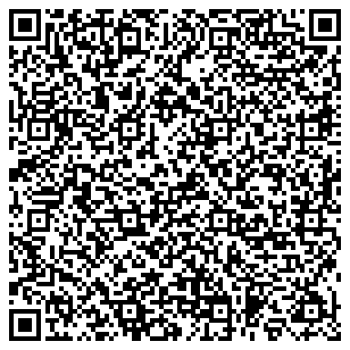 QR-код с контактной информацией организации ТЕПЛОВЫЕ СЕТИ ОАО БАШКИРЭНЕРГО ОТДЕЛ МАТЕРИАЛЬНО-ТЕХНИЧЕСКОГО СНАБЖЕНИЯ