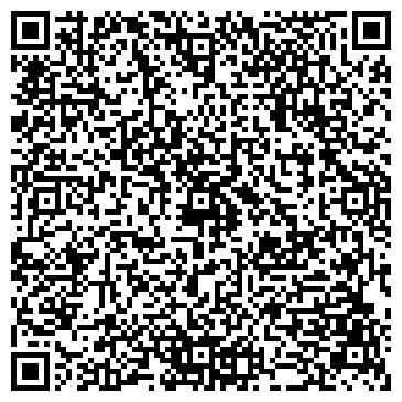 QR-код с контактной информацией организации ТЕПЛОВЫЕ СЕТИ ОАО БАШКИРЭНЕРГО ПЛАНОВО-ЭКОНОМИЧЕСКИЙ ОТДЕЛ