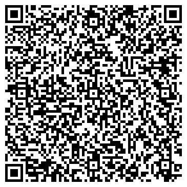 QR-код с контактной информацией организации ТЕПЛОВЫЕ СЕТИ ОАО БАШКИРЭНЕРГО ПРОЕКТНО-КОНСТРУКТОРСКИЙ ОТДЕЛ