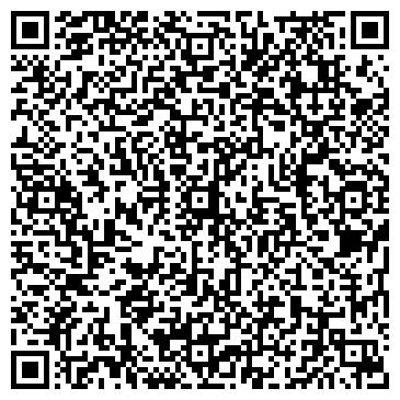 QR-код с контактной информацией организации ТЕПЛОВЫЕ СЕТИ ОАО БАШКИРЭНЕРГО ЮРИДИЧЕСКИЙ ОТДЕЛ