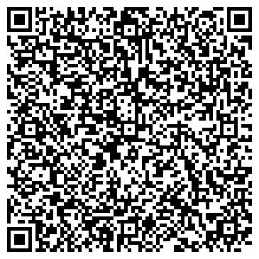 QR-код с контактной информацией организации МУП «Горзеленхоз»