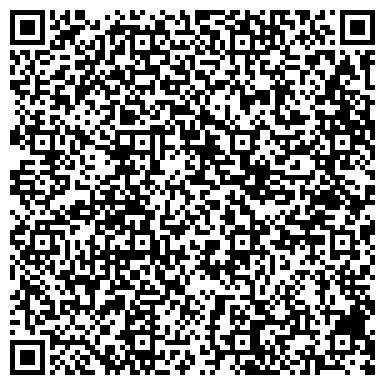 QR-код с контактной информацией организации МУП «Горзеленхоз»Участок № 5 Кировского района