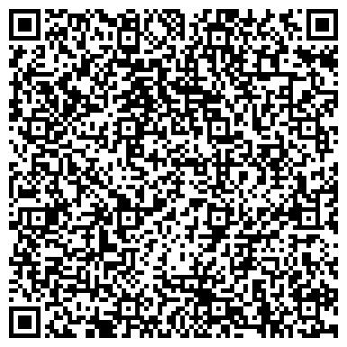 """QR-код с контактной информацией организации МУП """"Горзеленхоз"""" Участок № 4 Советского и Ленинского р-на"""