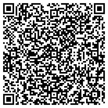 QR-код с контактной информацией организации ПРОДУКТ-СЕРВИС ООО