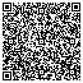 QR-код с контактной информацией организации ФОРТРЕС ООО