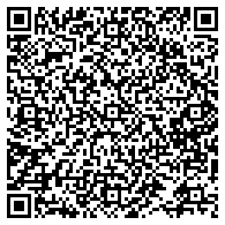 QR-код с контактной информацией организации ЦЕНТР-ВЫБОР ООО