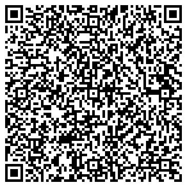 QR-код с контактной информацией организации ИХЛАС МЕЧЕТЬ МУСУЛЬМАНСКАЯ РЕЛИГИОЗНАЯ ОРГАНИЗАЦИЯ
