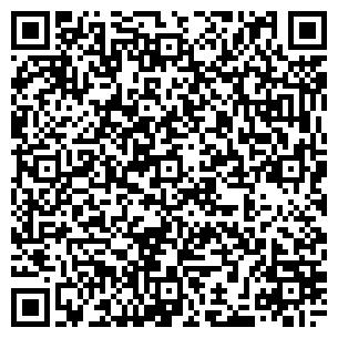 QR-код с контактной информацией организации АСИЯ