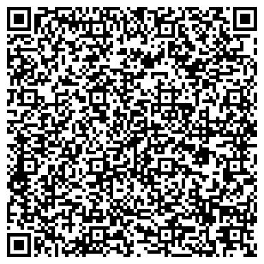 QR-код с контактной информацией организации ВЕФИЛЬ РЕЛИГИОЗНАЯ ОРГАНИЗАЦИЯ ЦЕРКОВЬ ХРИСТИАН ВЕРЫ ЕВАНГЕЛЬСКОЙ