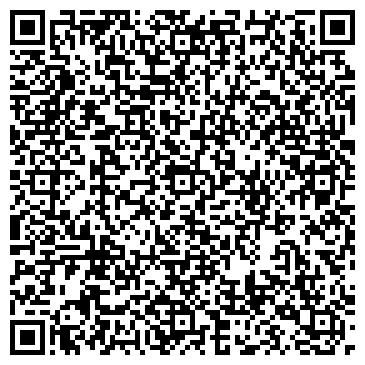 QR-код с контактной информацией организации МУНИРА МУСУЛЬМАНСКАЯ РЕЛИГИОЗНАЯ ОРГАНИЗАЦИЯ