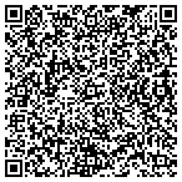 QR-код с контактной информацией организации МУСУЛЬМАНСКАЯ РЕЛИГИОЗНАЯ ОРГАНИЗАЦИЯ