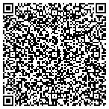 QR-код с контактной информацией организации РАМАЗАН МУСУЛЬМАНСКАЯ РЕЛИГИОЗНАЯ ОРГАНИЗАЦИЯ