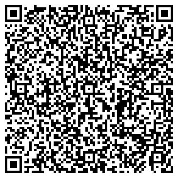 QR-код с контактной информацией организации СВЯТО-СЕРГИЕВСКИЙ КАФЕДРАЛЬНЫЙ СОБОР