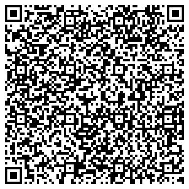 QR-код с контактной информацией организации СОВЕТ ПО ДЕЛАМ РЕЛИГИЙ ПРИ ПРАВИТЕЛЬСТВЕ РЕСПУБЛИКИ БАШКОРТОСТАН