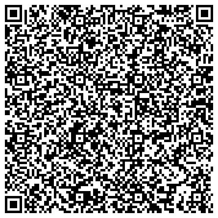 QR-код с контактной информацией организации РОССИЙСКИЙ ИСЛАМСКИЙ УНИВЕРСИТЕТ ЦЕНТРАЛЬНОГО ДУХОВНОГО УПРАВЛЕНИЯ МУСУЛЬМАН РОССИИ, ДУХОВНОЕ ОБРАЗОВАТЕЛЬНОЕ УЧРЕЖДЕНИЕ