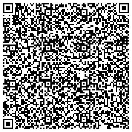 QR-код с контактной информацией организации ПРОФСОЮЗ РАБОТНИКОВ ПОТРЕБКООПЕРАЦИИ И РАЗЛИЧНЫХ ФОРМ ПРЕДПРИНИМАТЕЛЬСТВА, РЕСПУБЛИКАНСКАЯ ОРГАНИЗАЦИЯ БАШКОРТОСТАНА