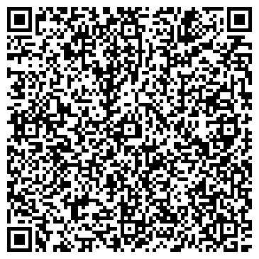 QR-код с контактной информацией организации ПРОФСОЮЗ ТРУДЯЩИХСЯ АВИАЦИОННОЙ ПРОМЫШЛЕННОСТИ РБ