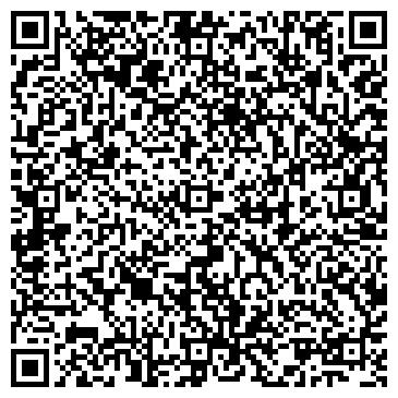 QR-код с контактной информацией организации РЕСПУБЛИКАНСКИЙ КОМИТЕТ ПРОФСОЮЗА РАБОТНИКОВ ГЕОЛОГИИ