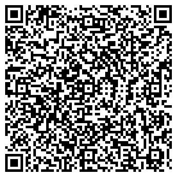 QR-код с контактной информацией организации ЭЛЕКТРОПРОФСОЮЗ РБ