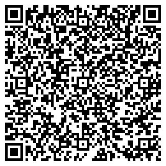 QR-код с контактной информацией организации ВИТЯЗЬ-ЮНИОР ВОЕННО-ПАТРИОТИЧЕСКИЙ КЛУБ МОРСКОЙ ПЕХОТЫ