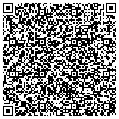 QR-код с контактной информацией организации ГЕЛИОС ПОДРОСТКОВЫЙ КЛУБ