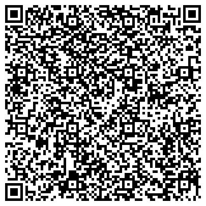 QR-код с контактной информацией организации ГОСУДАРСТВЕННЫЙ КОМИТЕТ РБ ПО МОЛОДЕЖНОЙ ПОЛИТИКЕ