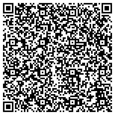 QR-код с контактной информацией организации ЛАСТОЧКА УФИМСКИЙ РАЙОННЫЙ КЛУБ ДЕТЕЙ, ПОДРОСТКОВ И МОЛОДЕЖИ