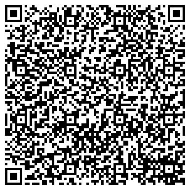 QR-код с контактной информацией организации МОЛОДЕЖНЫЙ ПОДРОСТКОВЫЙ ЦЕНТР ЛЕНИНСКОГО РАЙОНА Г. УФА