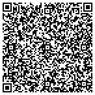 QR-код с контактной информацией организации РАЗВИТИЕ XXI ВЕК ДЕТСКИЙ ЦЕНТР