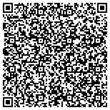 QR-код с контактной информацией организации РЕСПУБЛИКАНСКИЙ ЦЕНТР ДЕТСКО-ЮНОШЕСКОГО ТУРИЗМА И ЭКСКУРСИЙ