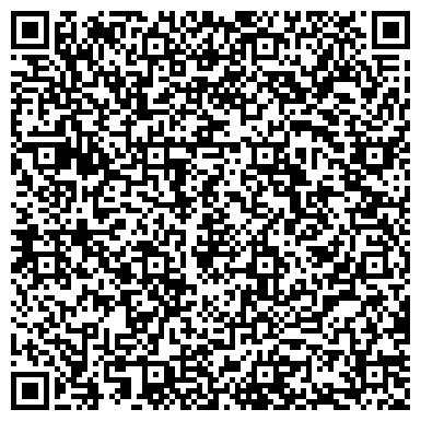 QR-код с контактной информацией организации САЛЮТ ГОРОДСКОЙ ЦЕНТР ДЕТСКОГО И ЮНОШЕСКОГО ТВОРЧЕСТВА