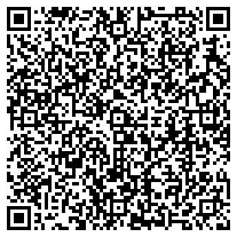 QR-код с контактной информацией организации СЮН ОКТЯБРЬСКОГО РАЙОНА