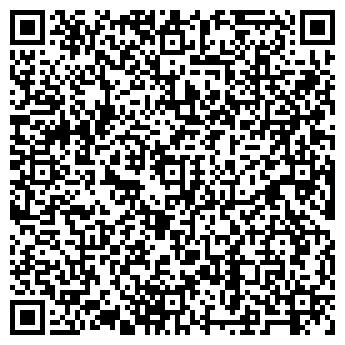 QR-код с контактной информацией организации СЮН СОВЕТСКОГО РАЙОНА