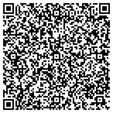 QR-код с контактной информацией организации УМЕЛЕЦ ЦЕНТР ДЕТСКОГО ТВОРЧЕСТВА