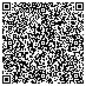 QR-код с контактной информацией организации АГРАРНЫЙ СОЮЗ РЕСПУБЛИКИ БАШКОРТОСТАН