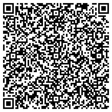 QR-код с контактной информацией организации ВСЕМИРНЫЙ КУРУЛТАЙ (КОНГРЕСС) БАШКИР МСОО