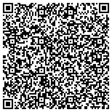 QR-код с контактной информацией организации ИСТИННЫЕ ПАТРИОТЫ РОССИИ ПОЛИТИЧЕСКАЯ ПАРТИЯ РЕГИОНАЛЬНОЕ ОТДЕЛЕНИЕ БАШКОРТОСТАНА