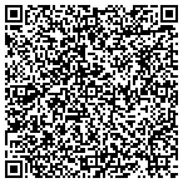 QR-код с контактной информацией организации КОНЦЕПТУАЛЬНАЯ ПАРТИЯ ЕДИНЕНИЕ
