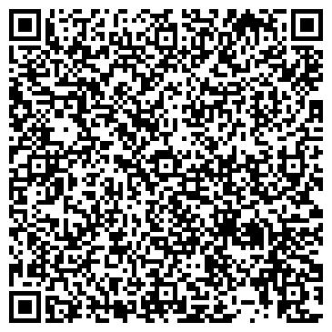 QR-код с контактной информацией организации ЛИБЕРАЛЬНО-ДЕМОКРАТИЧЕСКАЯ ПАРТИЯ РОССИИ