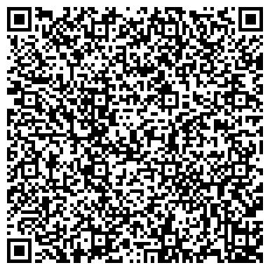 QR-код с контактной информацией организации НАРОДНАЯ ВОЛЯ ПАРТИЯ НАЦИОНАЛЬНОГО ВОЗРОЖДЕНИЯ ПОЛИТИЧЕСКАЯ ПАРТИЯ