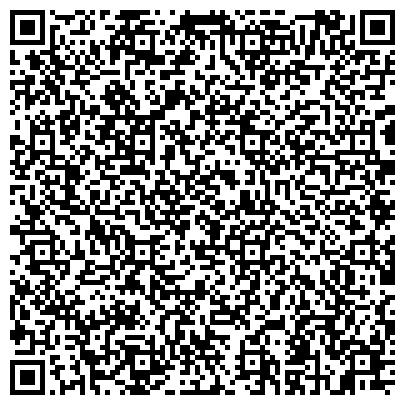 QR-код с контактной информацией организации НАРОДНАЯ ПАРТИЯ РФ ПОЛИТИЧЕСКАЯ ПАРТИЯ БАШКИРСКОЕ РЕГИОНАЛЬНОЕ ОТДЕЛЕНИЕ